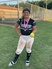 Faith Kiko Softball Recruiting Profile
