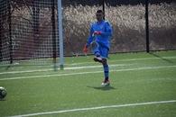Alex Bobocea's Men's Soccer Recruiting Profile