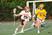 AJ Levitt Men's Lacrosse Recruiting Profile