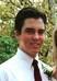 Jacob Diersen Men's Lacrosse Recruiting Profile