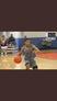 Kerry Broadus Jr. Men's Basketball Recruiting Profile