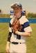 Zane Cox Baseball Recruiting Profile
