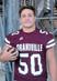 Carson Bekins Football Recruiting Profile