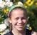 Jenna Jaehnig Field Hockey Recruiting Profile