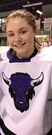 Julia McAlpin Women's Ice Hockey Recruiting Profile