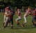 Colby Haskell Football Recruiting Profile