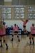 Mikayla Paul Women's Volleyball Recruiting Profile