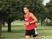 Colby OBannon Men's Track Recruiting Profile