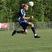 Luke Johnson Men's Soccer Recruiting Profile
