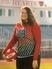 Samantha Urch Women's Volleyball Recruiting Profile