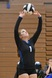 Amelia Mears Women's Volleyball Recruiting Profile