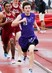 Tyler Wirth Men's Track Recruiting Profile