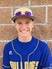 Seth Chiddister Baseball Recruiting Profile
