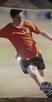 Karson Perret Men's Soccer Recruiting Profile