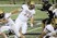 Broc Jockisch Football Recruiting Profile