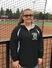 Lauren Weber Softball Recruiting Profile