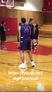 Garrett Speer Men's Basketball Recruiting Profile