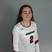 Lydia Thurman Women's Volleyball Recruiting Profile