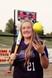 Emily Starmer Softball Recruiting Profile