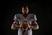 Gavin Dunnam Football Recruiting Profile