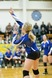 Rylee Shalz Women's Volleyball Recruiting Profile