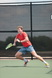 "George  ""Trey"" Hansard III Men's Tennis Recruiting Profile"