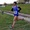 Athlete 2398071 small