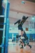 Rebekah Serrett Women's Volleyball Recruiting Profile