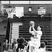 Desmon Fitzpatrick Men's Basketball Recruiting Profile