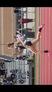 Julie Rudd Women's Track Recruiting Profile