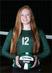 Toriann Winton Women's Volleyball Recruiting Profile