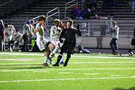 Austin Gregg's Men's Soccer Recruiting Profile