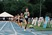 Caroline MacKenzie Women's Track Recruiting Profile