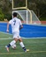 Alex Sayeg Men's Soccer Recruiting Profile