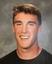 Jax Tucker Football Recruiting Profile