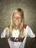 Britney Miller Softball Recruiting Profile