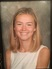 Grace Verrill Women's Golf Recruiting Profile