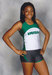 Madison Scurlock Women's Track Recruiting Profile