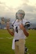 Dominic Mecca Football Recruiting Profile
