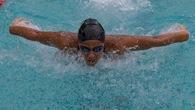 Abbie Hassell's Women's Swimming Recruiting Profile
