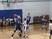 Aaron Jaehnert Men's Basketball Recruiting Profile