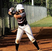 Kathleen Carpenter Softball Recruiting Profile