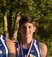 Rogan Norrell Men's Track Recruiting Profile