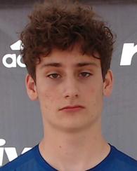 Nathan Smith's Football Recruiting Profile