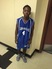 Sylvester Ellis Men's Basketball Recruiting Profile