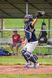 Tyler Waldron Baseball Recruiting Profile