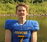 Justin Anenson Football Recruiting Profile