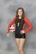Addison Sopko Women's Volleyball Recruiting Profile