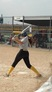 Adrienne Adams Softball Recruiting Profile