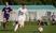 Corbin Neutgens Men's Soccer Recruiting Profile